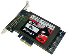 "(61.80$)  Watch now - http://ailxh.worlditems.win/all/product.php?id=32248936786 - ""Marvell chipset 2.5"""" SATA 6Gbps + 3 Ports SATA 3.0 PCI-e Hybrid Controller Card HyperDuo SATAIII SSD + HDD PCI Express card"""