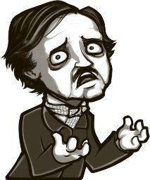 Edgar Poe