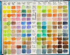 13 Best Watercolor Paint Sets Both Beginners and Professional Artists Will Love