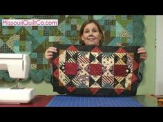 When It Comes To Trimming Your Quilt, These Tips And Tricks Will Never Steer You Wrong! – Crafty House