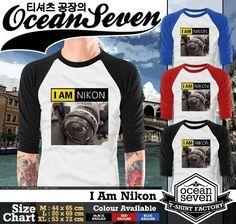 Raglan Art http://lapak78.blogspot.com/2013/10/lapak78-kaosdistro-murah.html  Kaos Distro 085785481797 #OceanSeven Fast Respon Please Call / SMS 085785481797#lapak78 #kaosdistro #Reglan