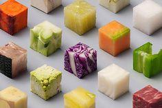 food-cubes-004