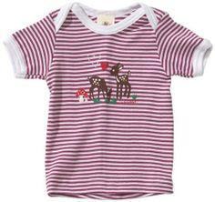 Adelheid - T-Shirt - Manches 1/2 - Bébé Fille Adelheid, http://www.amazon.fr/dp/B00ABUVE1I/ref=cm_sw_r_pi_dp_q3COtb02BEWRE