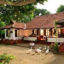 12 best kerala house images karnataka kerala houses cottage rh pinterest com