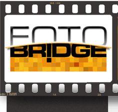 Fotobridge
