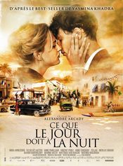 Regarder What the Day Owes the Night film en streaming Vf gratuitement Beau Film, Night Film, 2012 Movie, Movie List, Movies And Series, Movies And Tv Shows, Top Movies, Movies To Watch, Vincent Perez