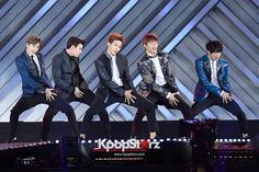 UKISS Performed at The 20th Anniversary of the 'We Love Korea 2014 Dream Concert' - Jun 7, 2014 [PHOTOS] http://www.kpopstarz.com/articles/94878/20140610/ukiss-performed-20th-anniversary-love-korea-2014-dream-concert-jun.htm