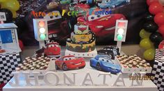 #Decoração #Carros confira mais alguns trabalhos acessando nossa site ou pagina no facebook www.arteemfotoefestas.com