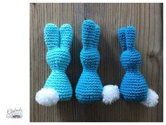 Tunella's Geschenkeallerlei präsentiert: gehäkeltes Deko-Häschen #TunellasGeschenkeallerlei #Häkelei #OsterHase #Geschenk #Ostern #Osterdeko #Osterschmuck Etsy Seller, Trending Outfits, Unique Jewelry, Handmade Gifts, Vintage, Fashion, Easter Bunny, Unique, Easter Activities