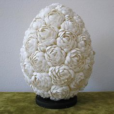 Find best value and selection for your Resin and Sea Shell 1 light White Flower Tab Resin Flower Sea Shell Table Lamp search on eBay. World's leading ...