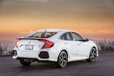 278 best right honda images autos automobile cars rh pinterest com