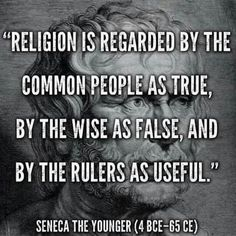 The Constitution wisely requires that ALL religion stay OUT of politics. The GOP Koch Whores in SCOTUS and Congress don't believe in the Constitution.