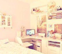 Worke At Y Bedroom