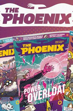 If you are looking for a way to get your kids reading why not try The Phoenix Comic - give it a whirl for for 4 issues. Savings For Kids, Broken Families, Kids Laughing, Helping Children, 14 Year Old, Inspiration For Kids, Kids Reading, Stories For Kids, Funny Comics