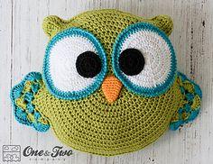 Owl_pillow_crochet_pattern_02_small2