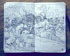Sketchbook 05-09_2013_26