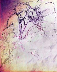 Image from http://37.media.tumblr.com/118eb8a0ed7a06ba1abdd4f89452cd3a/tumblr_mftsd9rEMg1qcp1yoo1_500.jpg.