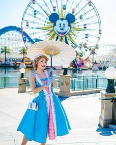 Such a swell weekend in Mickey's Kingdom amongst so many dapper folks ✨headed back to NorCal but first a couples hours in the parks ... And as always, Happy Dapper Day! PC @yorkinabox #dapperday