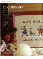 """Gallery.ru / fialka53 - Альбом """"DFEA 28 ноябрь-декабрь 2002"""""""