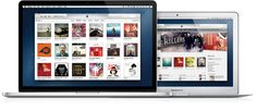 DOWNLOAD ITUNES 11 FOR WINDOWS AND MAC NOW!  Posted on Nov 30, 2012    Apple just pushed out an improved version of its desktop media player / content hub, bringing the version number up to 11. It was originally presumed that iTunes 11 would drop alongside the iPhone 5, iPad mini or the 4th-gen iPad, but instead, it has been released after many delays which we've documented quite well here at tec Globe. As well as feeling a lot lighter than it has ever done, some work has ...