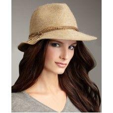 Kurt Hat