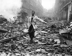 London+milkman%2C+1940.jpg (1600×1243)