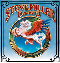 Steve Miller Band, May 2014, Walnut Creek