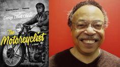 Listen to George Elliott Clarke on CBC's The Next Chapter!