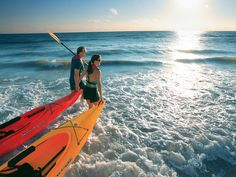 Located on Florida's southwest Gulf Coast, the beautiful Sanibel Island Beach is a favorite destination among honeymooners for its honeymoon cottages and memorable sunsets, some of the most romantic along the Florida Gulf Coast.