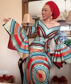 Latest Ankara High Waist Trouser Styles For Ladies Ankara Styles For Women, Latest Ankara Styles, African Print Fashion, African Prints, Glam Dresses, Aso Ebi Styles, Fashion Gallery, Casual Summer Outfits, Minimal Fashion