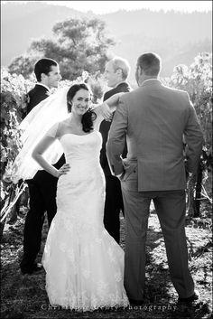 Wedding Photography at #Brix Restaurant in Napa, CA #brixrestaurantnapa #napavalleywedding #napa #napavalley #vineyard #vineyardwedding #wedding #weddingphototography #napaweddingphotographer #napaweddingphotography #christophegentyphotography