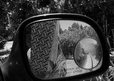 Birkenstock by KC Turner, via Flickr