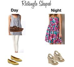 rectangle-shaped-outfits