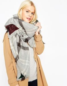 9 Cold Weather Fashion Essentials You Need Right Now
