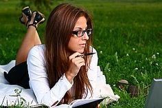 Die Semesterferien gehen bis zum Beginn des neuen Wintersemester im Oktober (siehe http://www.leuphana.de/aktuell/termine/kalender.html). Hier sind ein paar Tipps für die Semesterferien zusammengetragen.