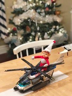 La fin approche... Elf On The Shelf, Christmas Ornaments, Holiday Decor, Home Decor, Decoration Home, Room Decor, Christmas Jewelry, Christmas Decorations, Home Interior Design