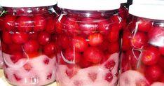 Raspberry, Vegetables, Fruit, Food, Essen, Vegetable Recipes, Meals, Raspberries, Yemek