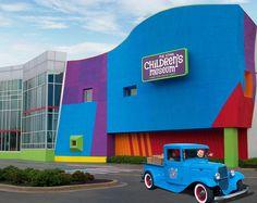 Looking for Wikki Stix in Coralville, IA? Visit Iowa Children's Museum at the address below! A new shipment of Wikki Stix was just delivered! IOWA CHILDREN'S MUSEUM, 1451 CORAL RIDGE AVE, CORALVILLE, IA 52241 - 319-625-6255 #wikkistix
