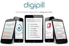 El Universal - Ciencia - Crean pastillas digitales para dormir mejor