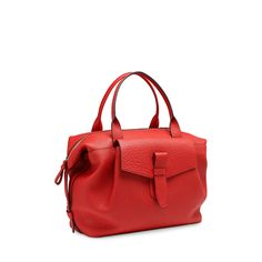 2799b56bd1 Lancel official website - discover the charlie de lancel collection rouge  lancel soft bag 48 hours