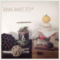 「【謹賀新年】可愛くてお洒落なお正月インテリア!Instagramより♡」に含まれるinstagramの画像|MERY [メリー]