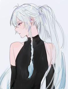 Drawing Girl Manga Awesome 67 New Ideas Kawaii Anime, Anime Oc, Chica Anime Manga, Fanarts Anime, Art Anime Fille, Anime Art Girl, Cute Manga Girl, Anime Girl Hot, Anime People