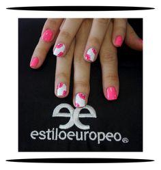 Utiliza colores ácidos en tus uñas y proyecta lo mejor de ti Te esperamos Programa tus citas: 3104444 - 3015403439 Visítanos: Cll 10 # 58-07 Sta Anita . . . #Peluquería #Estética #SPA #Cali #CaliCo #PeluqueríaEnCali #PeluqueríasEnCali #BeautyHair #BeautyLook #HairCare #Look #Looks #Belleza #Caleñas #CaliPeluquería #CaliPeluquerías #SpaCali #EstéticaCali #MakeUp #CámarasDeBronceo #BronceadoEnCámara