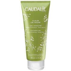 12 Caudalie Ideas Caudalie Skin Care Cleanser And Toner