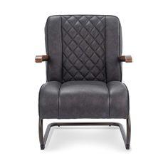 Vloermat Bureaustoel Kwantum.25 Beste Afbeeldingen Van Inrichting Butterfly Chair Folding