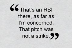 Bobby Valentine expressed some frustrations about the umpiring of a tough 7-4 loss to the Nationals on June 8.
