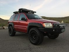 Sell my car - Sell a Car, Sell a Used Car, Car Trade-in at Autotrader – Autotrader Jeep Wj, Jeep Wrangler Lifted, Jeep Cars, Lifted Jeeps, Jeep Wranglers, Jeep Grand Cherokee Zj, Jeep Cherokee Limited, Jeep Grand Cherokee Accessories, Country Trucks