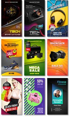Stories IG Social Media Poster, Social Media Banner, Social Media Template, Social Media Design, Social Media Measurement, Creative Poster Design, Creative Posters, Graphic Design Posters, Graphic Design Inspiration