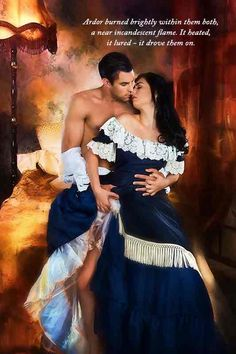 The Lady By His Side - Books - Stephanie Laurens New York Times, international bestselling Australian author Stephanie Laurens, Australian Authors, Strapless Dress Formal, Formal Dresses, Historical Art, Romance, Couples, Lady, Books