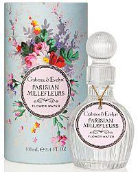 Parisian Millefleurs Crabtree & Evelyn for women